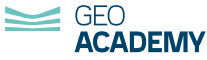 GeoAcademy