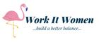 Work It Women Academy
