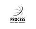 Process Academy
