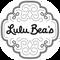 Lulu Bea's
