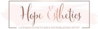 Hope Esthetics Academy