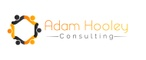 Adam Hooley Consulting