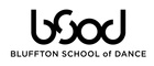 Bluffton School of Dance