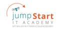 JumpStart IT Academy | JumpStartITAcademy@gmail.com