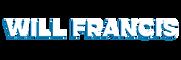 Will Francis - Digital Marketing Online Training Courses