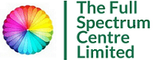 The Full Spectrum Centre