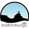 Badlands Yoga, LLC