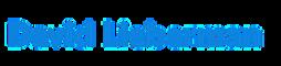 Lieberman Learning Network