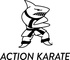 Action Karate Online Library
