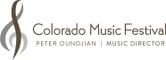 Colorado Music Festival