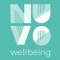 Nuvo Wellbeing