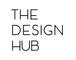 THE DESIGN HUB