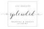Splendid Wedding and Design Academy