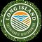 Long Island Sustainable Winegrowing