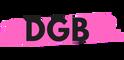DGB School