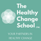 The Healthy Change School (HCS): EDUCATE, MOTIVATE & INSPIRE