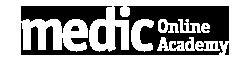Medic Online Academy