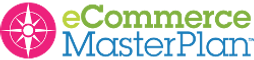 eCommerce MasterPlan Academy