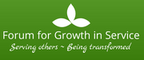 Forum for Growth in Service