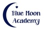 Blue Moon Academy