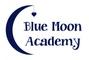 Blue Moon Academy