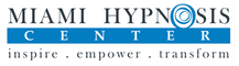 The Miami Hypnosis Center, LLC