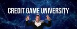 Credit Game University