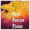 feel.focus.flow.community