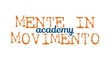 Mente In Movimento Accademy