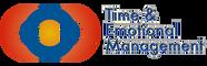 Time & Emotional Management