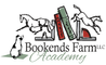 Bookends Farm Academy