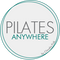 Pilates Anywhere