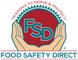Food Safety Direct/TX Food Handler