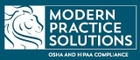 Modern Practice Solutions