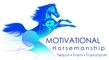 Motivational Horsemanship                                                      Discovery Zone