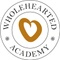 Wholehearted Academy
