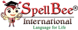 SpellBee International