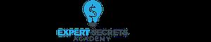 Expert Secrets Academy
