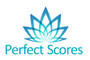 Perfect Scores