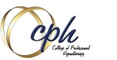 College of Professional Hypnotherapy