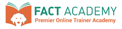 FACT Academy for Canine Professionals