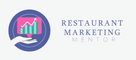 Restaurant Marketing Mentor