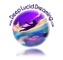 Deep Lucid Dreaming Courses