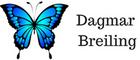 Dagmar Breiling