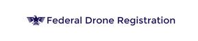 Federal Drone Registration