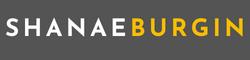 Shanae Burgin Courses