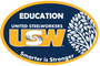 United Steelworkers Education Department Online