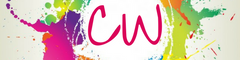 CW Full Circle