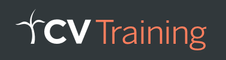 CV Training