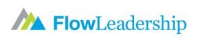 Flow Leadership School